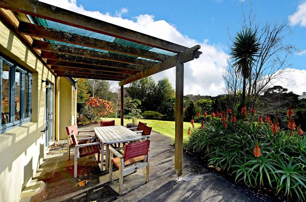 333 Flat Bush School Road, Flat Bush, Auckland - NZL (photo 4)