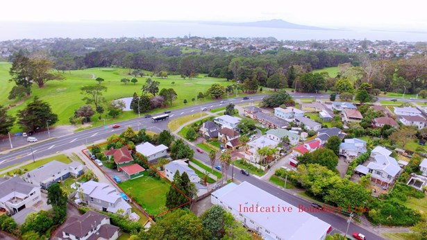 278 East Coast Road, Forrest Hill, Auckland - NZL (photo 2)