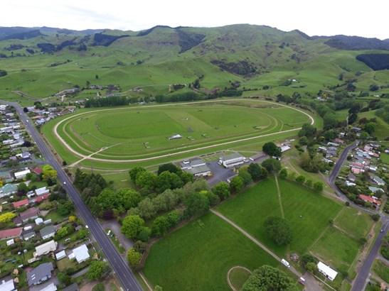 Lot23/29 Thames Road, Paeroa, Hauraki District - NZL (photo 1)