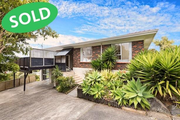 43 Agincourt Street, Glenfield, Auckland - NZL (photo 1)