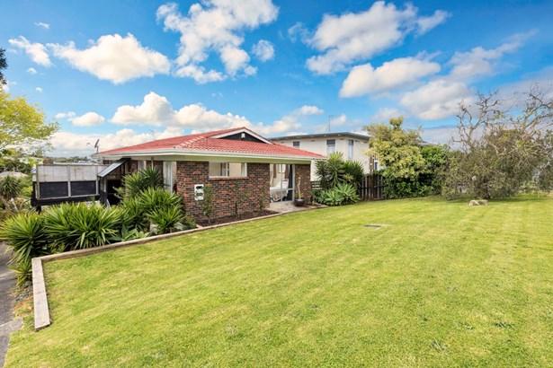 43 Agincourt Street, Glenfield, Auckland - NZL (photo 2)