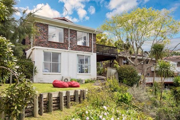 43 Agincourt Street, Glenfield, Auckland - NZL (photo 3)