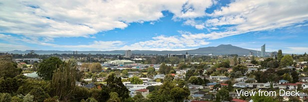 43 Agincourt Street, Glenfield, Auckland - NZL (photo 4)
