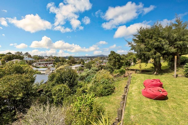 43 Agincourt Street, Glenfield, Auckland - NZL (photo 5)