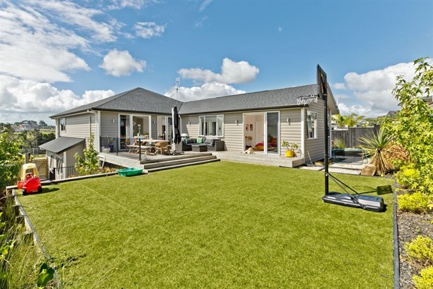 24 Miller Rise, Silverdale, Auckland - NZL (photo 3)