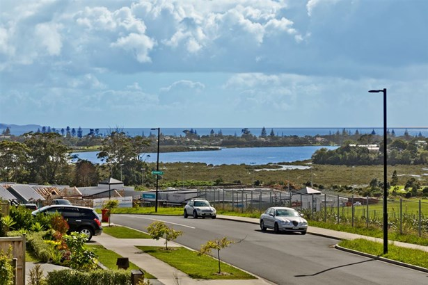24 Miller Rise, Silverdale, Auckland - NZL (photo 5)