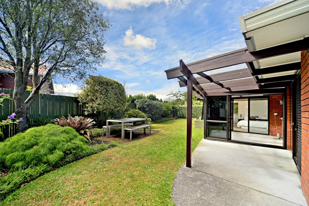 9 Westholm Way, Pahurehure, Auckland - NZL (photo 3)