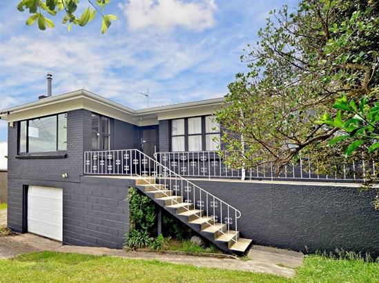645 Whitford-maraetai Road, Whitford, Auckland - NZL (photo 1)