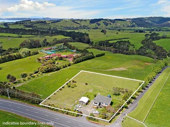 645 Whitford-maraetai Road, Whitford, Auckland - NZL (photo 3)