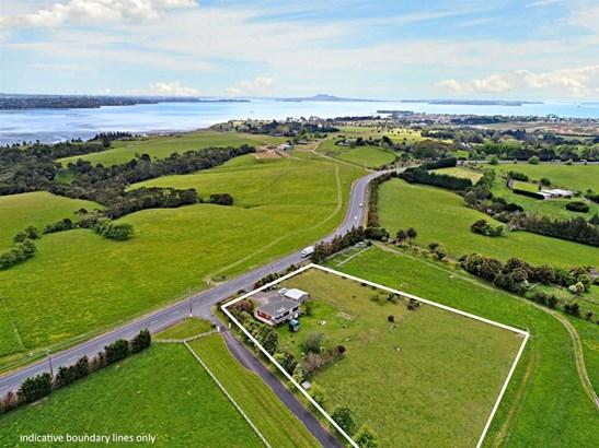645 Whitford-maraetai Road, Whitford, Auckland - NZL (photo 4)