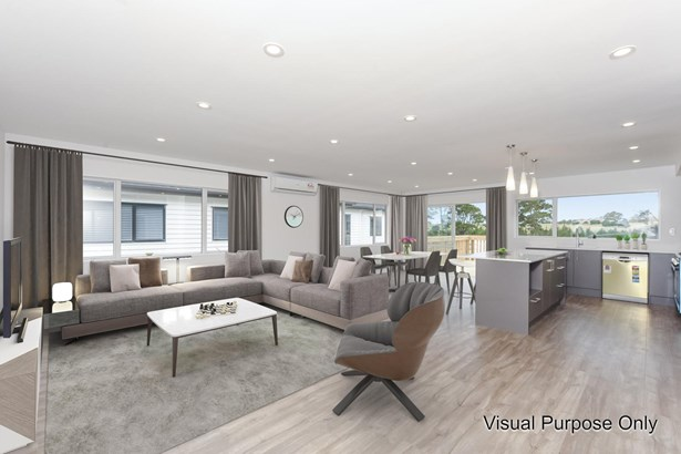 45 Discovery Drive, Gulf Harbour, Auckland - NZL (photo 2)