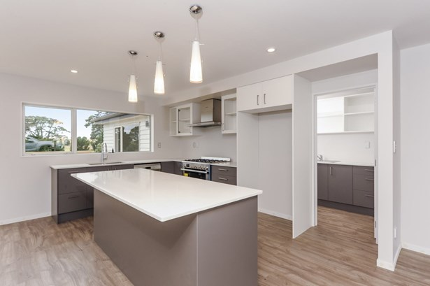 45 Discovery Drive, Gulf Harbour, Auckland - NZL (photo 3)