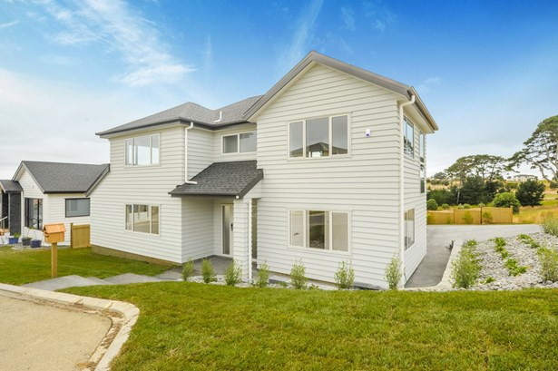 45 Discovery Drive, Gulf Harbour, Auckland - NZL (photo 4)