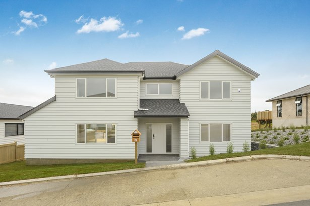 45 Discovery Drive, Gulf Harbour, Auckland - NZL (photo 5)