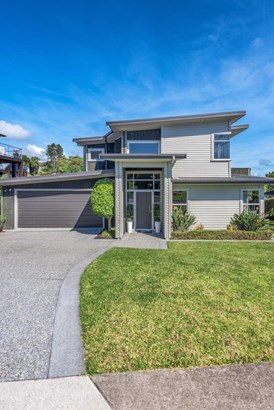 18 Crossland Place, Maraetai, Auckland - NZL (photo 4)