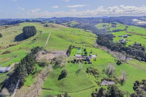 40a Blackbridge Road, Dairy Flat, Auckland - NZL (photo 2)