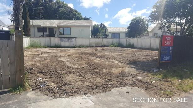 35c Trimdon Street, Randwick Park, Auckland - NZL (photo 1)