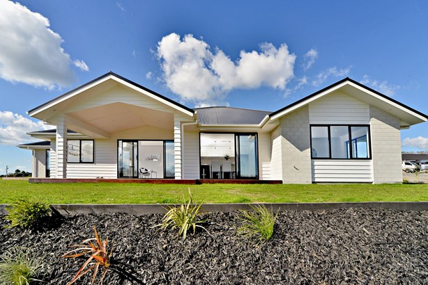 1 Bluebell Place, Te Kauwhata, Waikato District - NZL (photo 2)