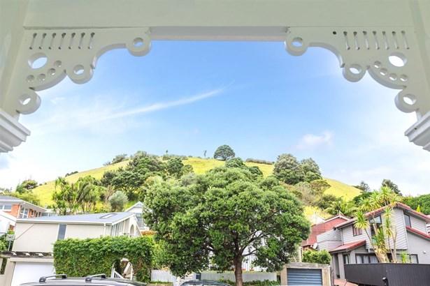 151 Victoria Road, Devonport, Auckland - NZL (photo 3)