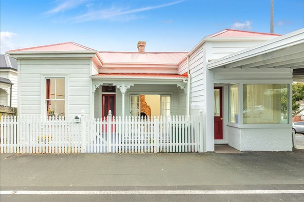 151 Victoria Road, Devonport, Auckland - NZL (photo 4)