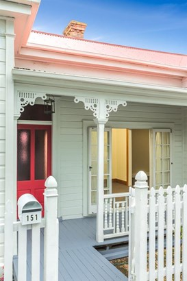 151 Victoria Road, Devonport, Auckland - NZL (photo 2)