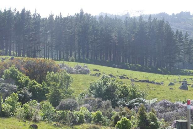 Lot 6, 165 Wiroa Road, Kerikeri, Northland - NZL (photo 5)