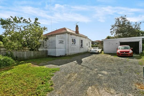 76 Jellicoe Road, Panmure, Auckland - NZL (photo 4)