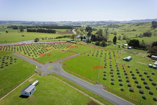 8 Meadows Lane, Pakaraka, Northland - NZL (photo 2)