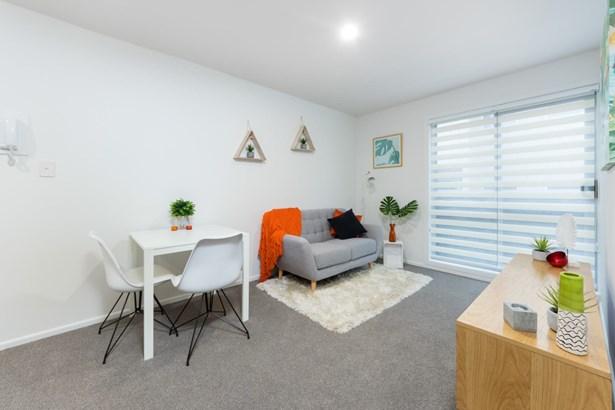 5c/121 Newton Road, Eden Terrace, Auckland - NZL (photo 1)