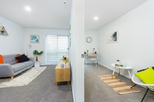 5c/121 Newton Road, Eden Terrace, Auckland - NZL (photo 5)