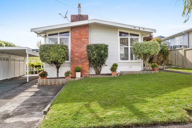 7 Morpeth Place, Blockhouse Bay, Auckland - NZL (photo 1)