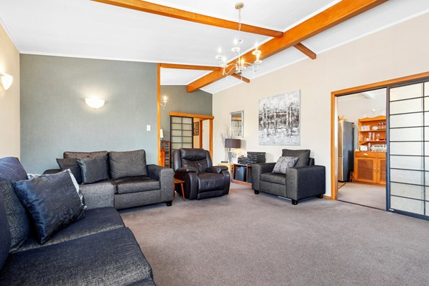 7 Morpeth Place, Blockhouse Bay, Auckland - NZL (photo 3)