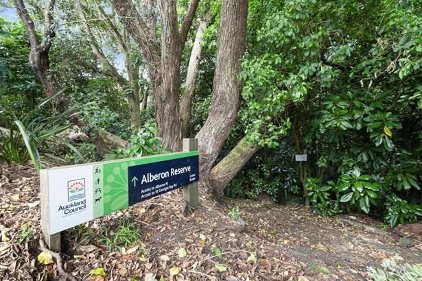 3 Staffa Street, Parnell, Auckland - NZL (photo 2)