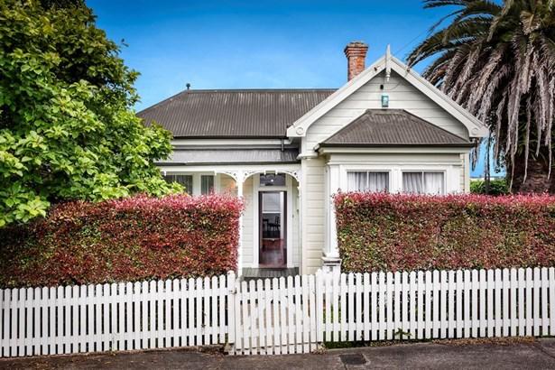 3 Staffa Street, Parnell, Auckland - NZL (photo 3)