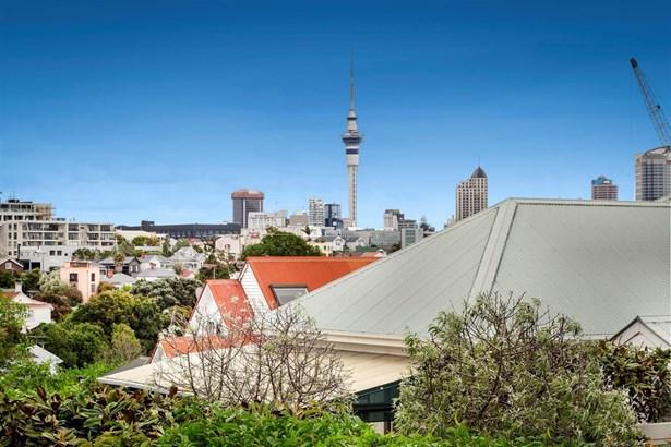 3 Staffa Street, Parnell, Auckland - NZL (photo 4)