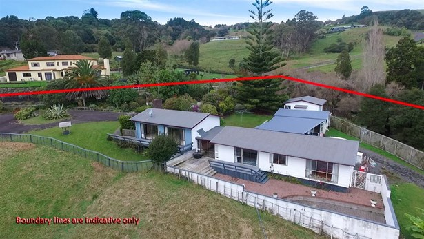 255 Drury Hills Road, Drury, Auckland - NZL (photo 3)