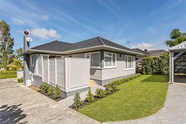 285 Kepa Road, Mission Bay, Auckland - NZL (photo 1)
