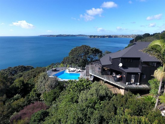 86 Vipond Road, Stanmore Bay, Auckland - NZL (photo 1)