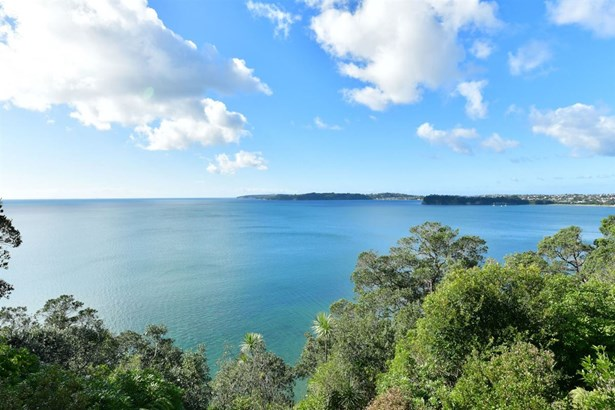 86 Vipond Road, Stanmore Bay, Auckland - NZL (photo 2)