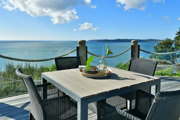 86 Vipond Road, Stanmore Bay, Auckland - NZL (photo 3)