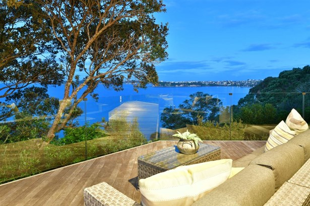 86 Vipond Road, Stanmore Bay, Auckland - NZL (photo 4)