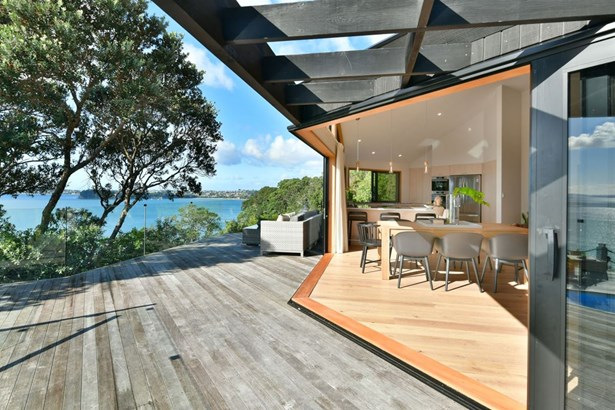 86 Vipond Road, Stanmore Bay, Auckland - NZL (photo 5)