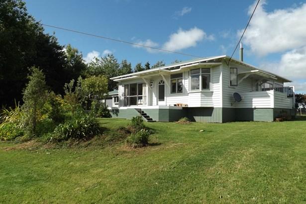 256 - 264 Taipuha Road, Waiotira, Northland - NZL (photo 1)