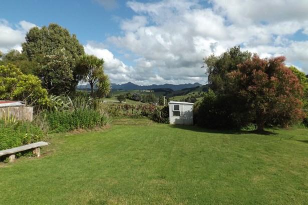256 - 264 Taipuha Road, Waiotira, Northland - NZL (photo 3)