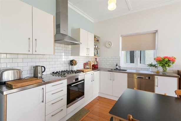 24 West View Road, Westmere, Auckland - NZL (photo 3)
