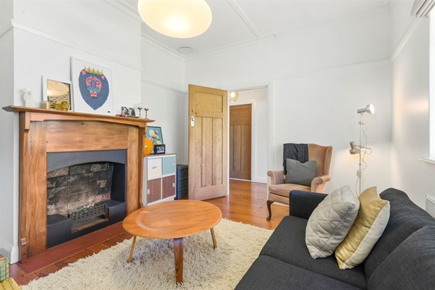 24 West View Road, Westmere, Auckland - NZL (photo 4)