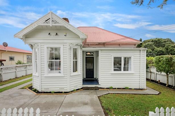 68 Avenue Road, Otahuhu, Auckland - NZL (photo 1)