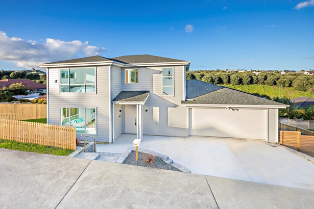 138 Voyager Drive, Gulf Harbour, Auckland - NZL (photo 1)