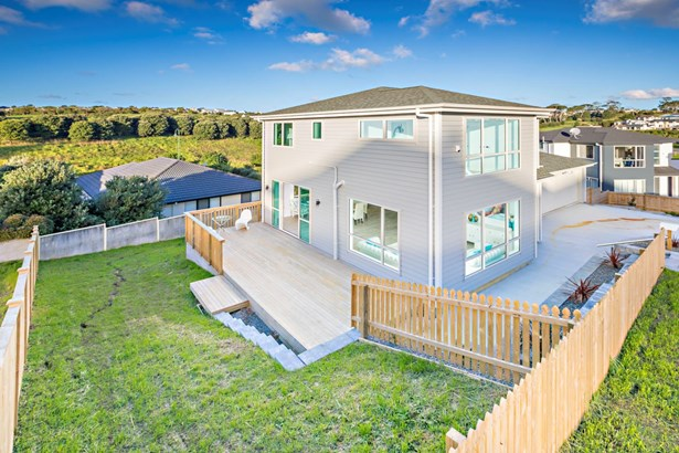 138 Voyager Drive, Gulf Harbour, Auckland - NZL (photo 2)