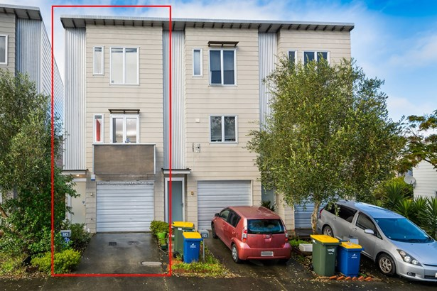 105 Albionvale Road, Glen Eden, Auckland - NZL (photo 1)